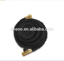 Best sell flexible flexible hose synthetic rubber