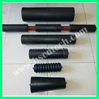 conveyor belt scraper,conveyor belt sensor,conveyor belt guide roller