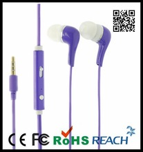 Mobile hand free for cell phones,smartphones,mobile phones