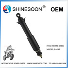 shock absorber motorcycle cheap price, rear absorber good quality