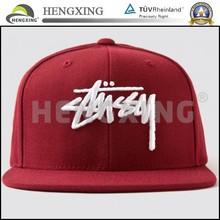 cotton sport cap,customized sports cap hat,caps and hats