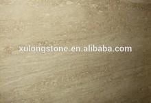 beige travertine,italy travertine marble ,beige marble travertine tiles