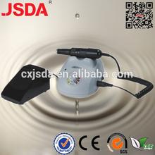 Hot sale products JD103-H diamond core bit marble hand polishing machine