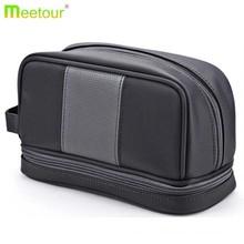 2015 fashion mens travel cosmetic bag brand mens travel cosmetic bags travel toiletry bags
