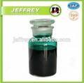Fuente de la fábrica 42% tc 20% sl paraquat un gramoxone herbicidas
