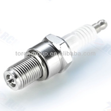 High quality factory price R2F15-79 generator spark plug