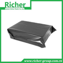 Recycle Self Seal LDPE Plastic Packaging Poly Envelopes Mailing Bags