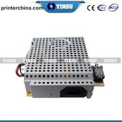 PR2E passbook printer POWER BOARD SUPPLY