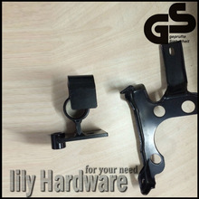 Dealers Accept Drawing and Samples Toyota Hilux Vigo Spare Parts