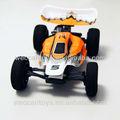 full função grande estável alta velocidade múltipla drift mini rc brinquedo do carro de motor a gasolina