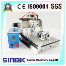 mini cnc 3040 router,mini engraving cnc,mini desktop cnc routerdt0609