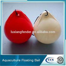 2014 Custom Mooring Buoys & Marker Buoys Mould