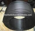 0.7mm-5.0mm siyah tavlı bağlayıcı tel