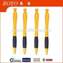 Factory direct Plastic ballpoint pen