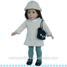 African american dolls/ doll ice skates/ 18 inch vinyl dolls