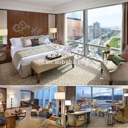 Best top Quality Model Furniture Bedroom (FLl-169)