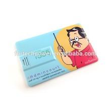 2015 China factory 2GB best wholesale 3G usb modem sim card internet