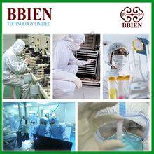 Bismuth powder alloy used for making solder paste Shenzhen manufacturer Sn42Bi58