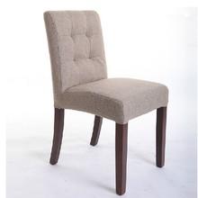 Restaurant Lounge Furniture,Restaurant Lounge Chair