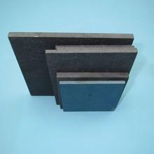 Used For Transportation Systems Solder Pallets Permaglas Sheet