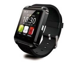 Bottom price hot selling very cheap android watch cell phone