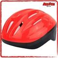 fibra de carbono crianças de mountain bike capacete para venda