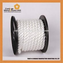 Marine Nylon Rope