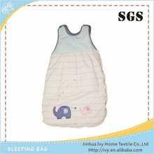 organic cotton baby sleeping bag wholesale bags handbags women