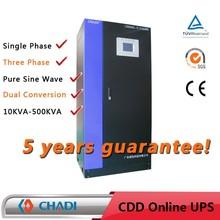Wholesale Price High Quality Computer 120 Kva Ups