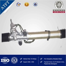 China Online Shopping Auto Spare Parts for Japanese Car for Toyota Prado 4700 Steering Gear