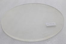 SiO2 sputtering target/poly silicone, mono silicone