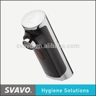 Water Mixer Automatic Infrared Sensor Basin Faucet V-AF5011