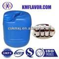 2- ethylfuran cachimba ingrediente de sabor chorizo condimentos