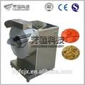 altamente recomendado múltipla funcional de chips de batata que faz a máquina