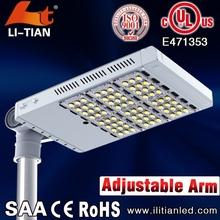 best selling products designer street light led 150w