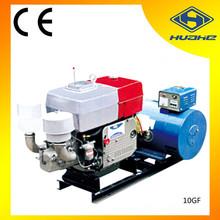 10kva diesel generator price in india,diesel generator price list