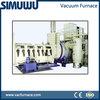 sintering furnace refractory industrial furnace
