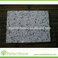 beautiful vários beswax densidade de granito grosso