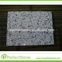 Belle divers granis densité de granit gros