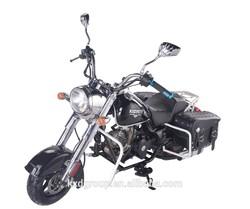 2015 mini chopper/kids motorcycle 50cc (KXD009)