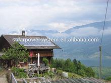 solar system for home/solar pv system 10000 watt/solar system 1000watt/solar power systems 5kw/solar panels for sale