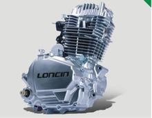 new motorcycle engines sale for LONCIN motorcycle parts,motorcycle engine SCL-2014090112