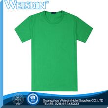 washed wholesale silk/cotton 100% hemp breathable t shirts manufacturer