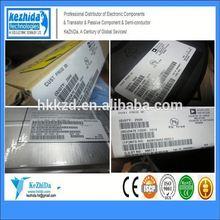 (PMIC) MAX7500MUA+ IC TEMP SENSOR DIGIT 8-UMAX