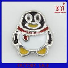 2015 fashion jewelry alloy charm origami owl for origami owl lockets