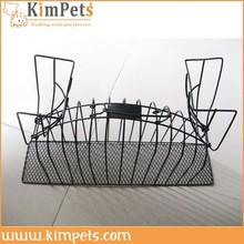 pet bathe cages cat shower cage