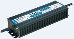 moso led driver 5 Years Warranty IP67 120W UL constant current 700mA For LED Lighting
