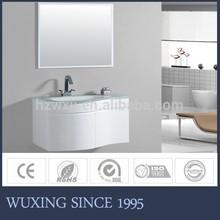 European Hot Sale Design Bathroom Set