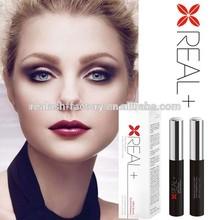 Good eyelash regrowth treatment Eye makeup REAL+ long eyelashes