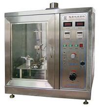La norma astm d 2303 de alto voltaje de prueba de corrosión equipo/probador de seguimiento